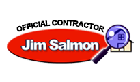 Jim Salmon Logo